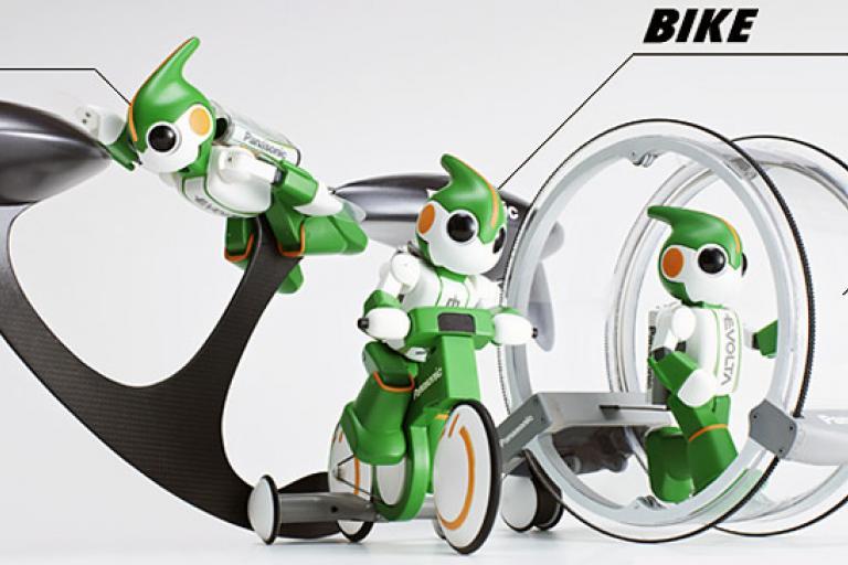 Evolta Ironman robots.jpg