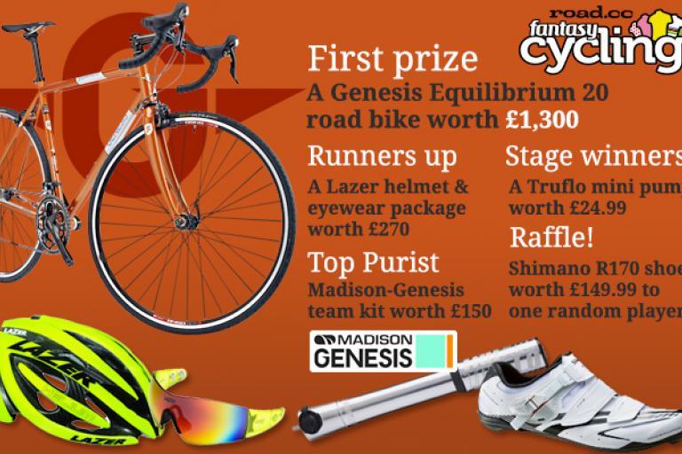Fantasy-Tour-de-France-prizes