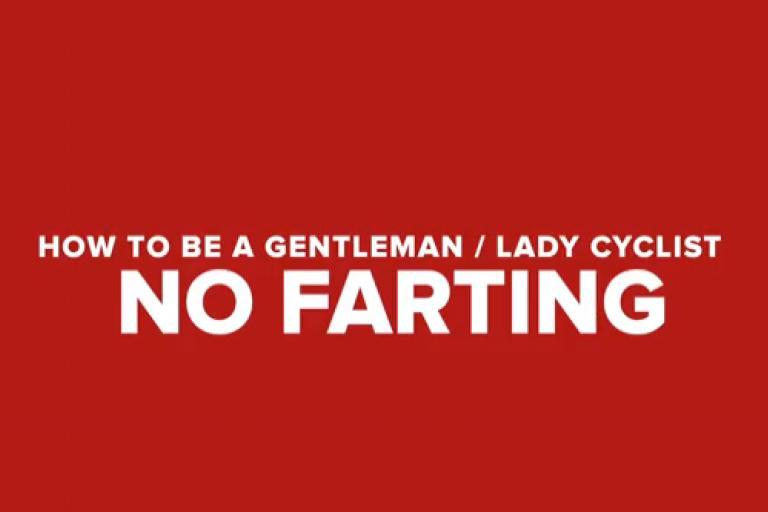 Gentleman cyclist.png