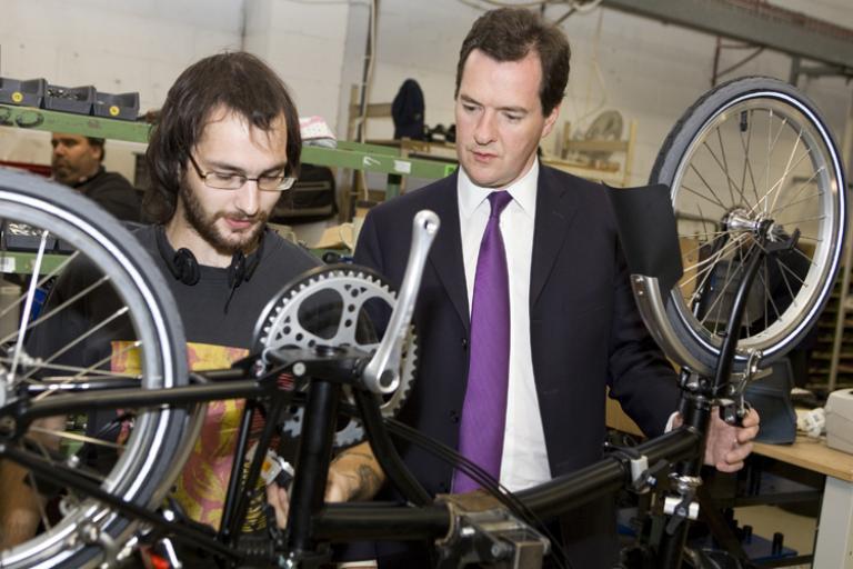 George Osborne Brompton.jpg