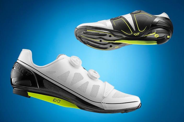 Giant_Footwear_Surge_Tech_Showcase
