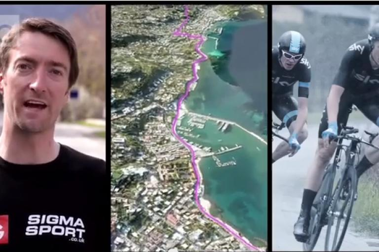 Giro d'Italia 2013 Insight first week.png