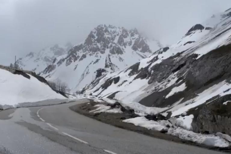 Giro stage 15 video.png
