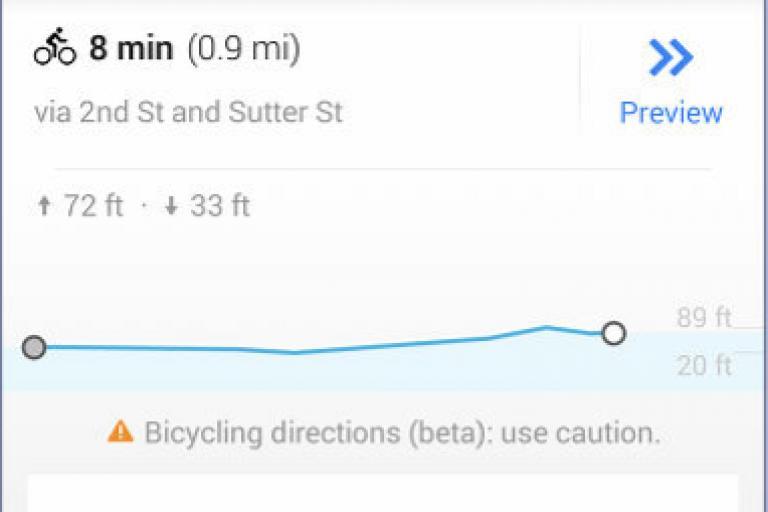 Google Maps elevation.png