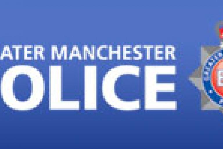 Greater Manchester Police logo.jpg