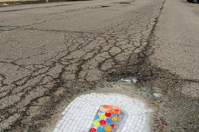 Ice cream pothole 1.png