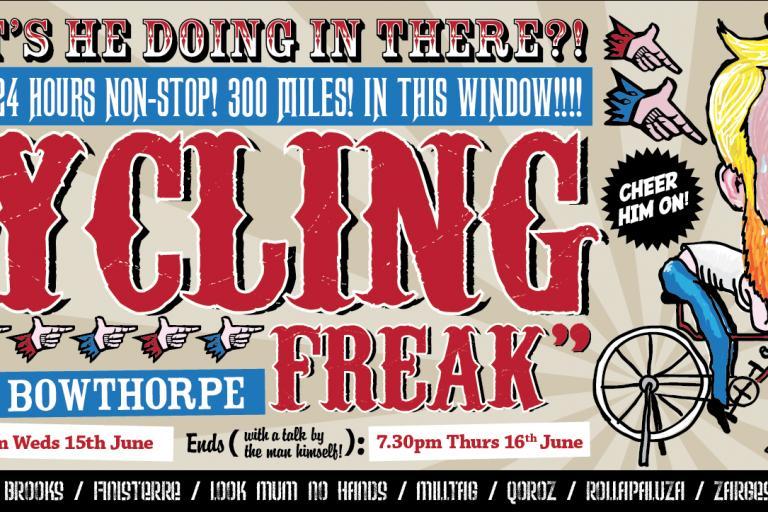 James Bowthorpe 24hr roller ride.jpg
