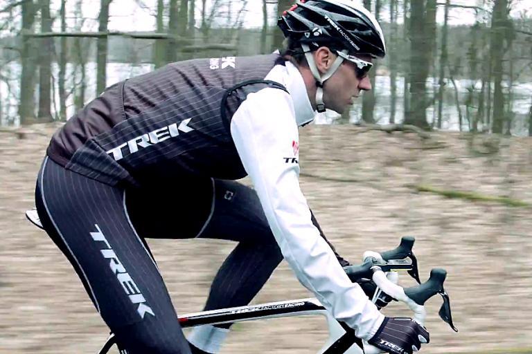 2009e3f78 Jens Voigt screen shot