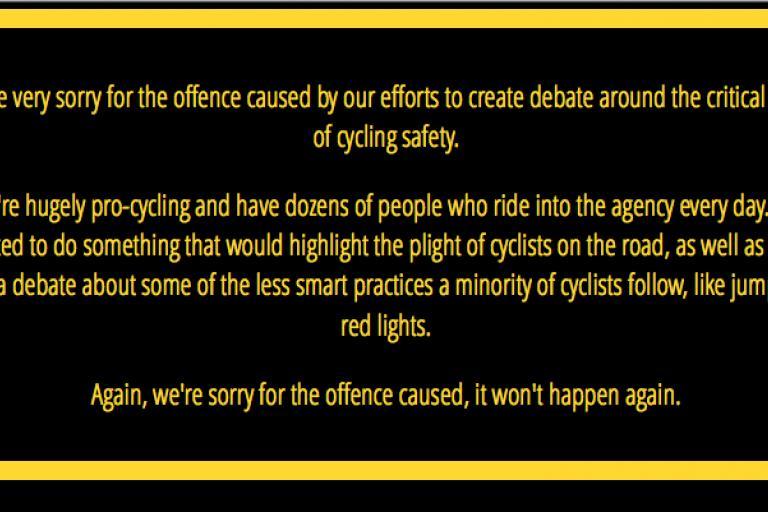 Karmarama apology.png