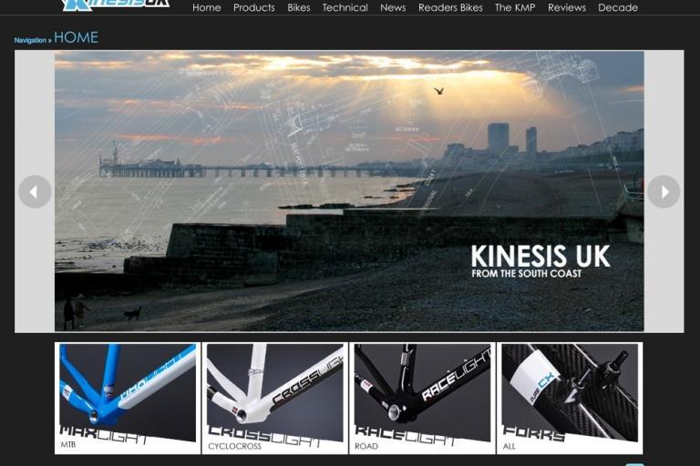 Kinesis website.jpg