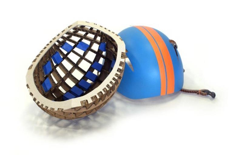 Kranium Cycle Helmet.jpg