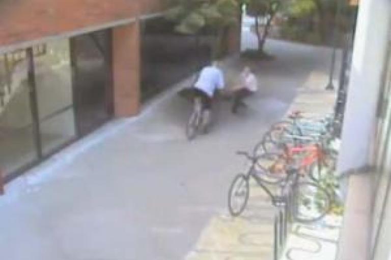 Kristen thwarts bike thief.jpg