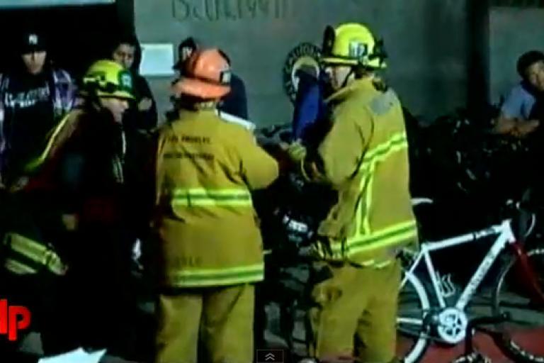 LA night ride crash atermath AP.jpg