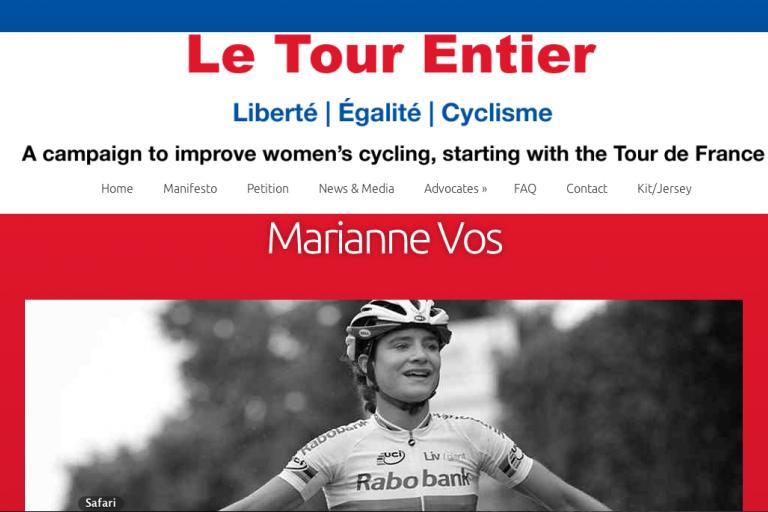 Le Tour Entier.png