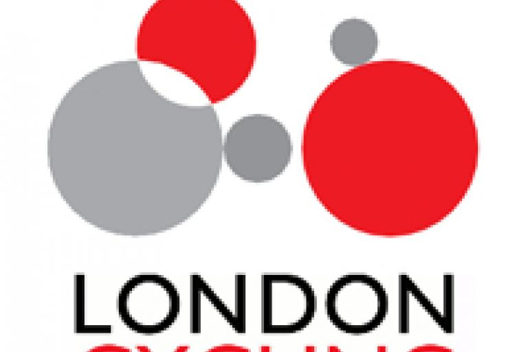 London Cycling Campaign new logo 2011.jpg