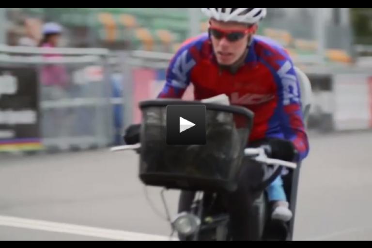 Man v bike.png