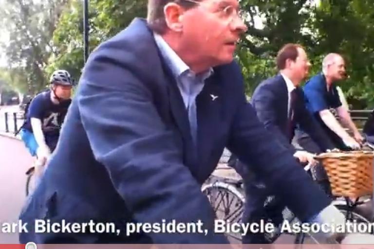 Mark Bickerton from the Bicycle Association crdit Carlton Reid.jpg