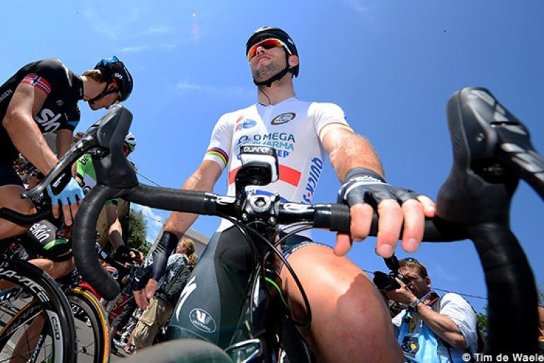 Mark-Cavendish-Stage-1-credit.054930