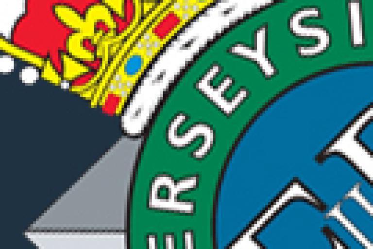 Merseyside Police badge.jpg