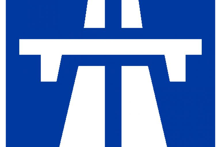 Motorway Sign.jpg