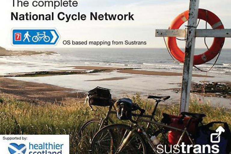 National Cycle Network iPhone app screenshot.jpg
