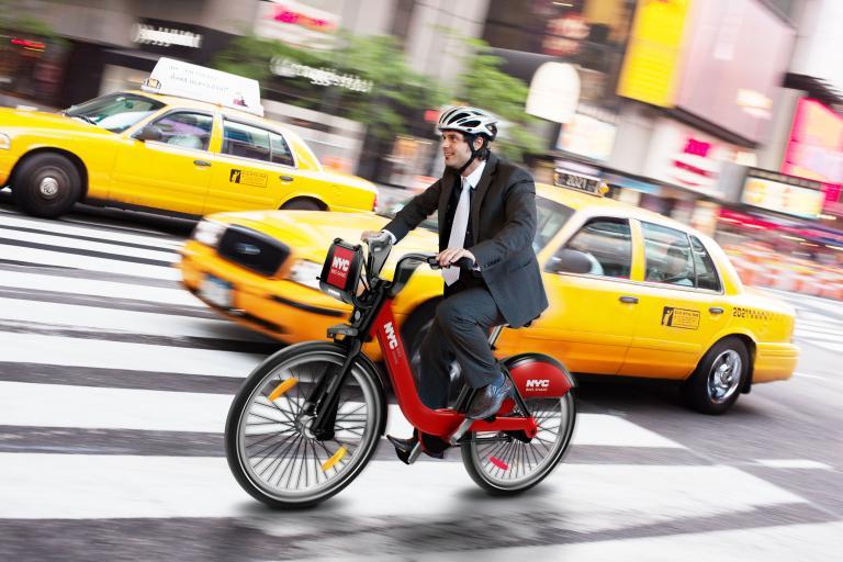 New York City Bike Share.jpg