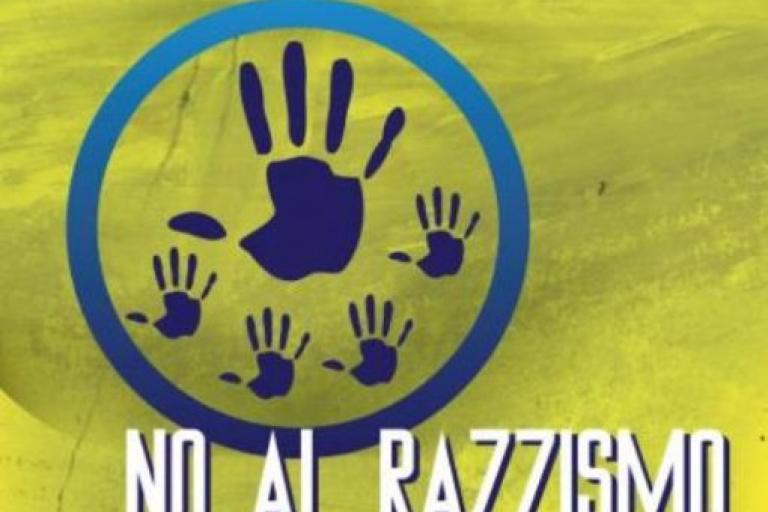 No Al Razzismo.jpg