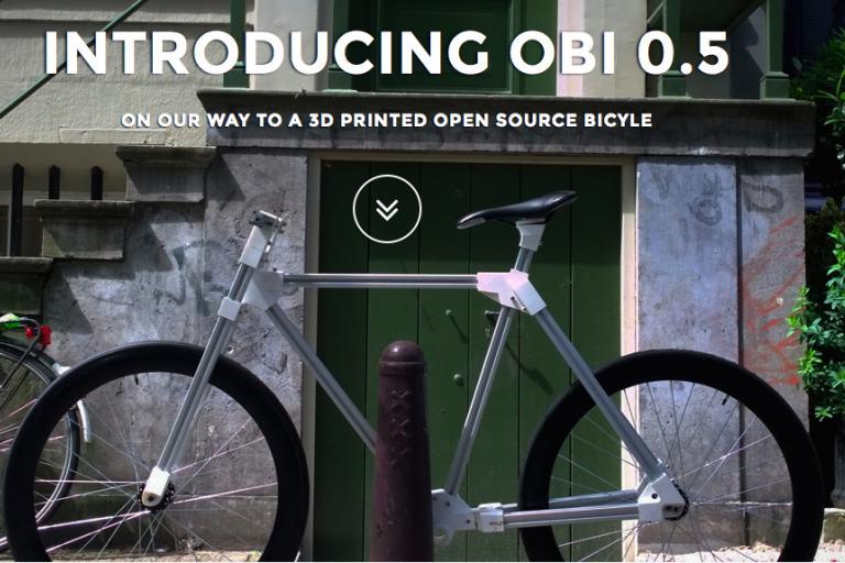 OBI 0.5.png