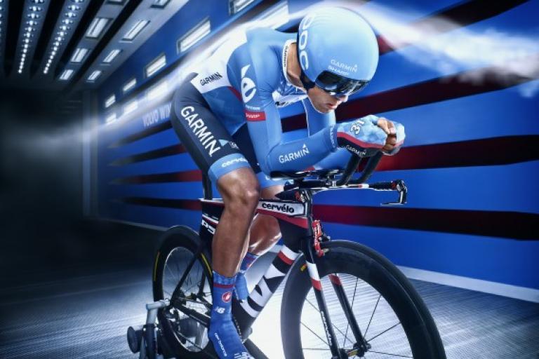 POC-Cerebel-aero-road-helmet1-568x425