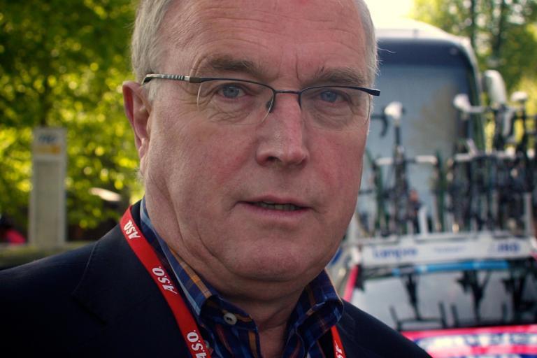 Pat McQuaid Simon MacMichael.jpg