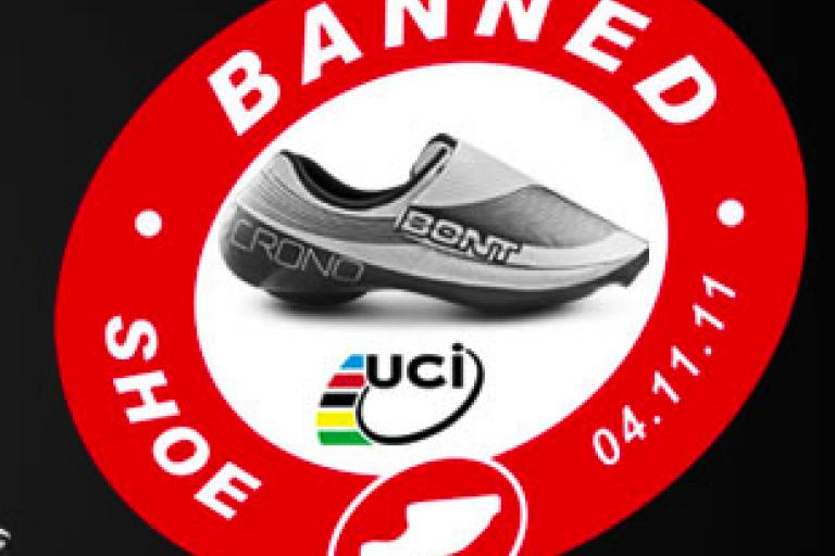 Bont Crono banned.png