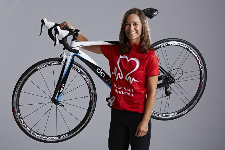 Pippa_Middleton_(picture_credit_British_Heart_Foundation)