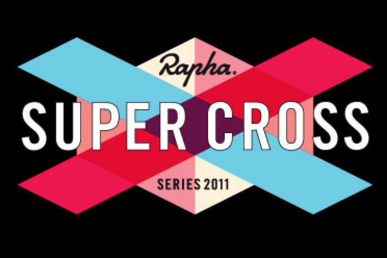 Rapha Super Cross Series 2011.jpg