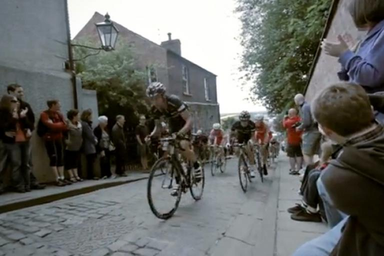 Rapha-Condor-Sharp-at-Lincoln-Grand-Prix-by-Andy-Waterman-for-Condor