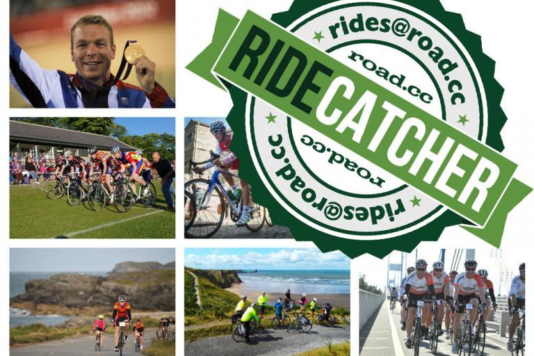 RideCatcher 2015_08_05