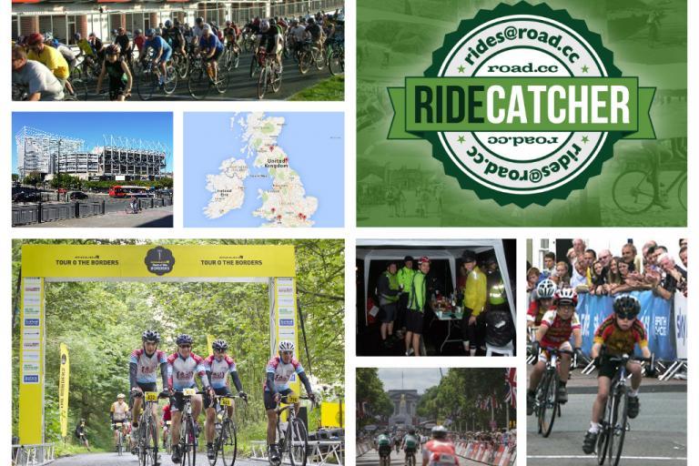 RideCatcher collage 2015_07_29