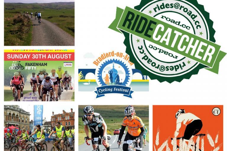 RideCatcher collage 2015_08_19