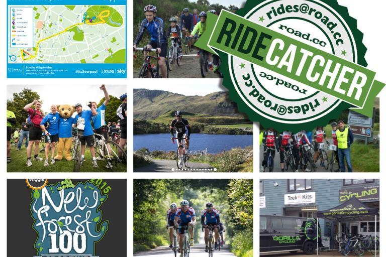 RideCatcher collage 2015_09_03