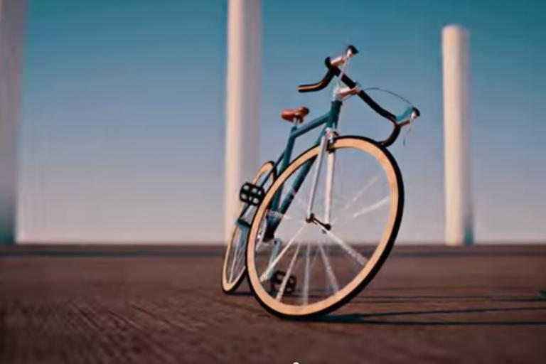 Riderless bike graphic Minute Physics Wren  Weichman.png