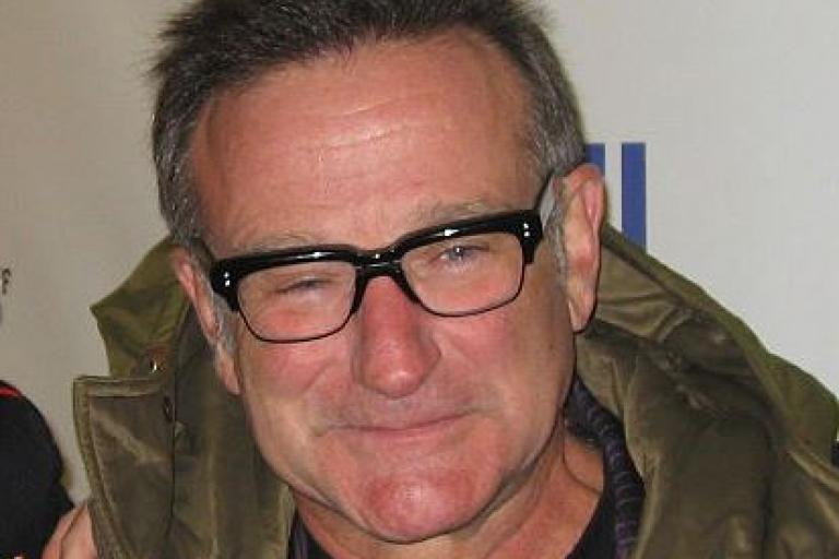 Robin_Williams_(source_US_Government_picture)