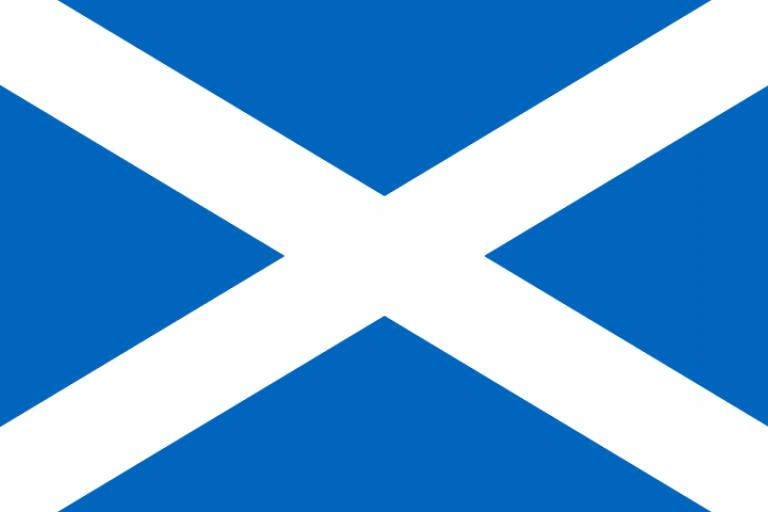 Saltire.png