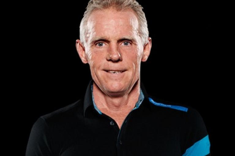 Shane Sutton (picture source Team Sky 2013)
