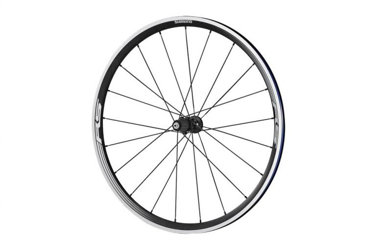 Shimano WH-RS330-CL