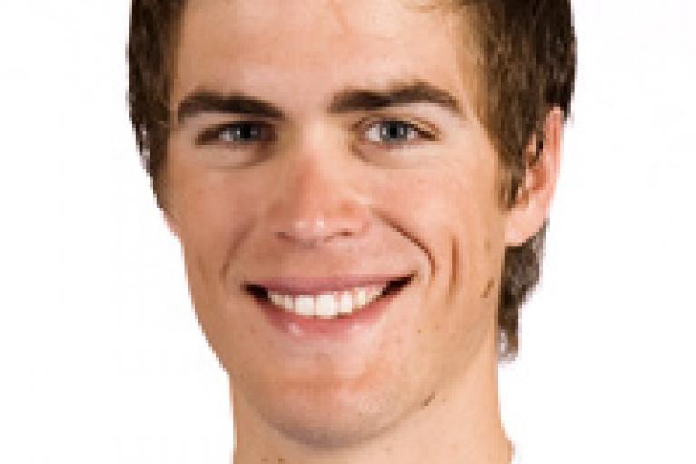 Steve Houanard (picture AG2R-La Mondiale)