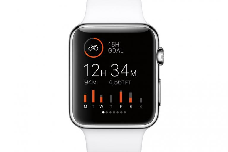 Strava_Apple_Watch_Web