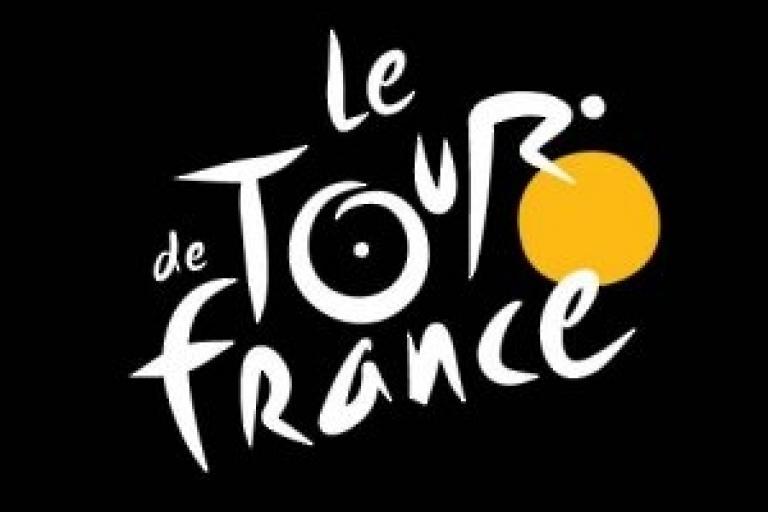 TdF logo 3x2