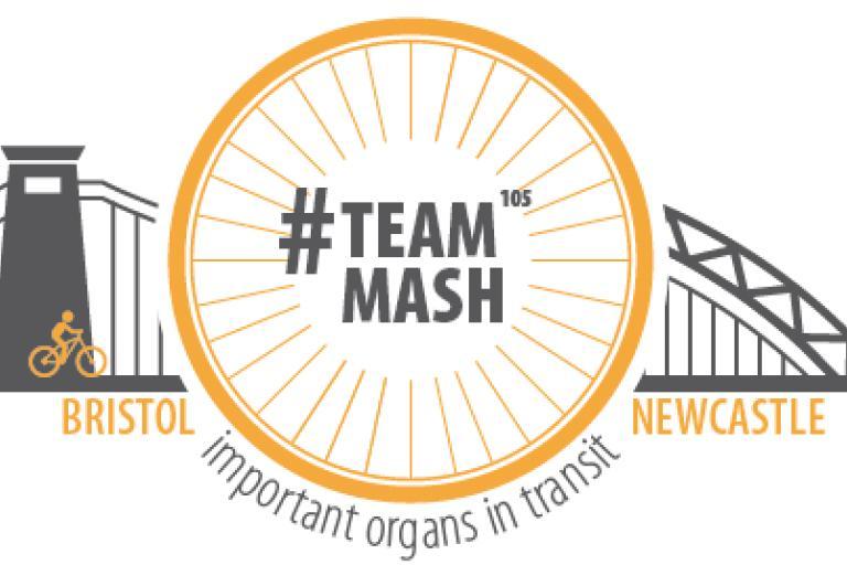 Team Mash logo.png
