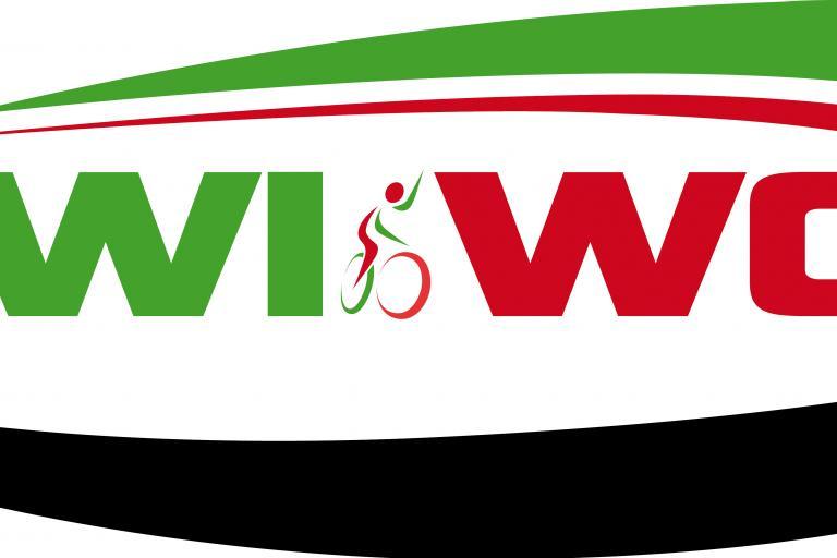 Team SWI Welsh Cycling logo