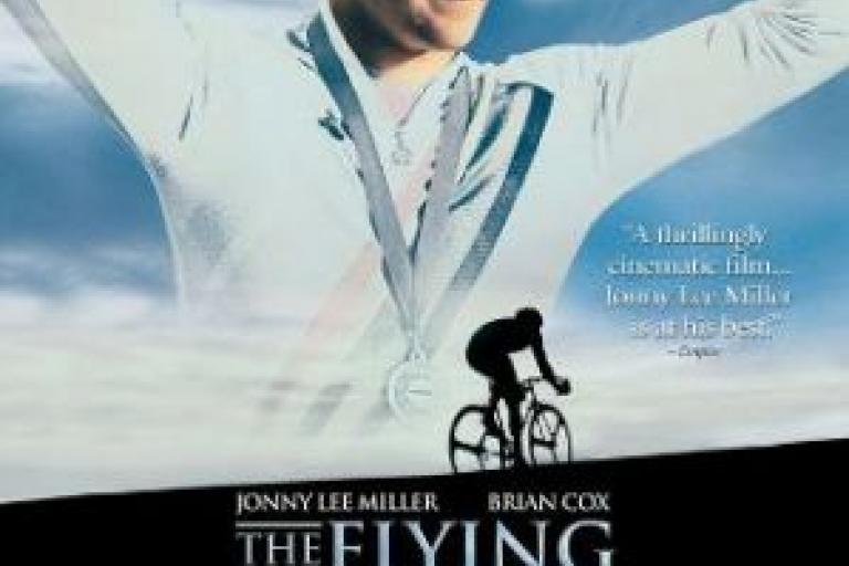 The Flying Scotsman film poster.jpg