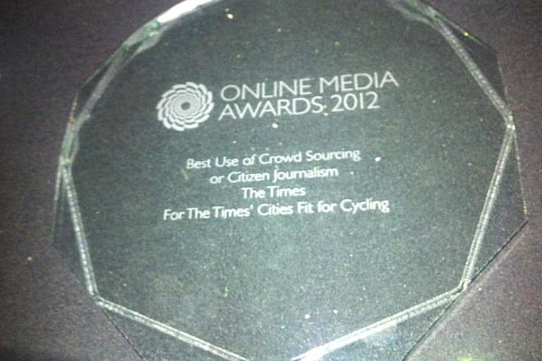 Times award photo by Nick Petrie